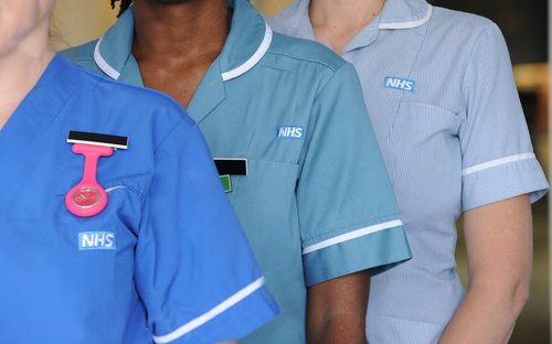 https://lisaslaw.co.uk/wp-content/uploads/2019/09/NHS-NURSE-1.jpg