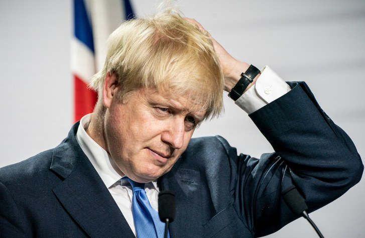 https://lisaslaw.co.uk/wp-content/uploads/2019/10/Knight-BorisJohnsonSupremeCourt.jpg