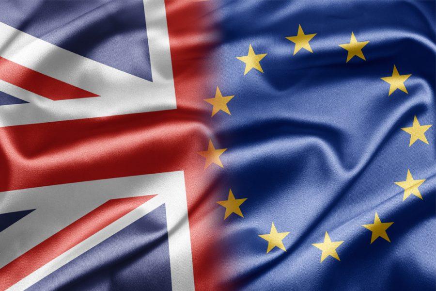 所有欧盟签证年底失效!移民局要求欧盟公民和家属重新来过