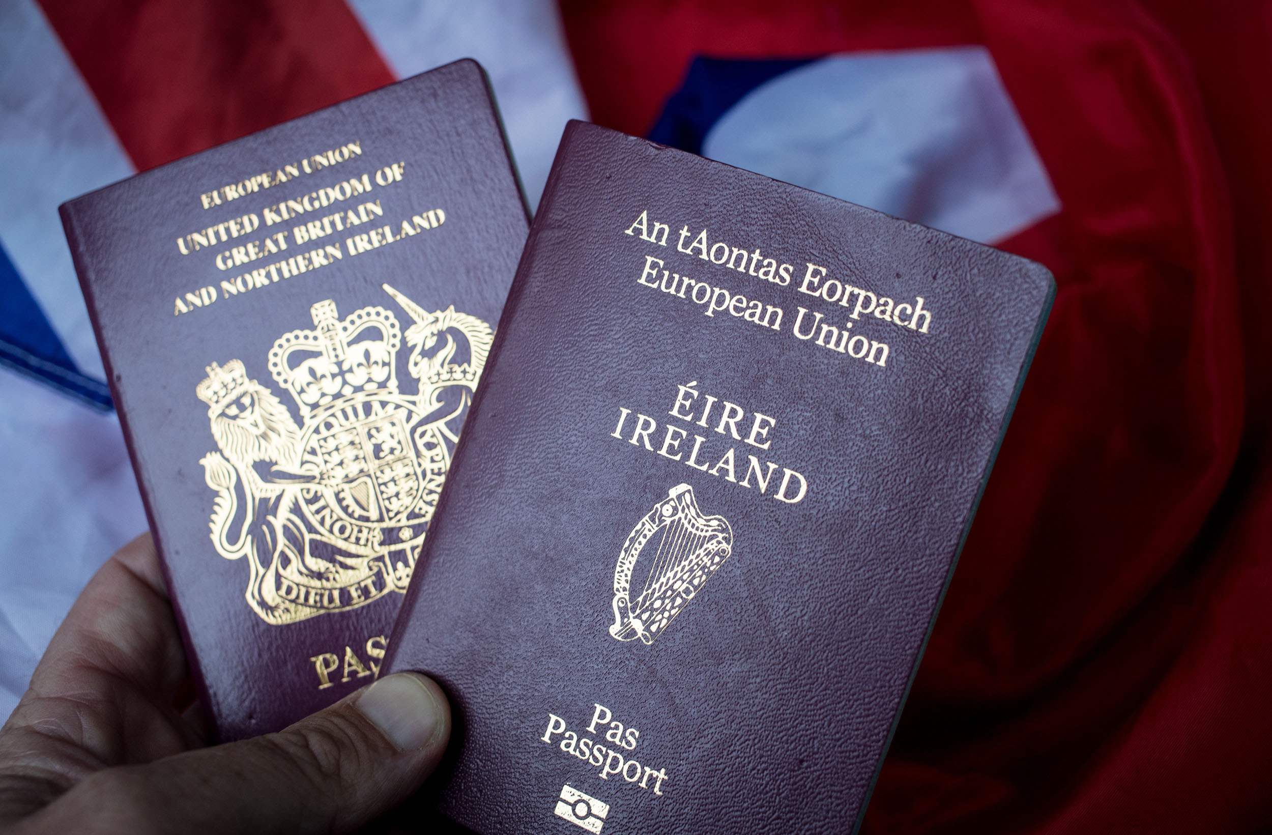 https://lisaslaw.co.uk/wp-content/uploads/2020/02/irish-passport.jpg