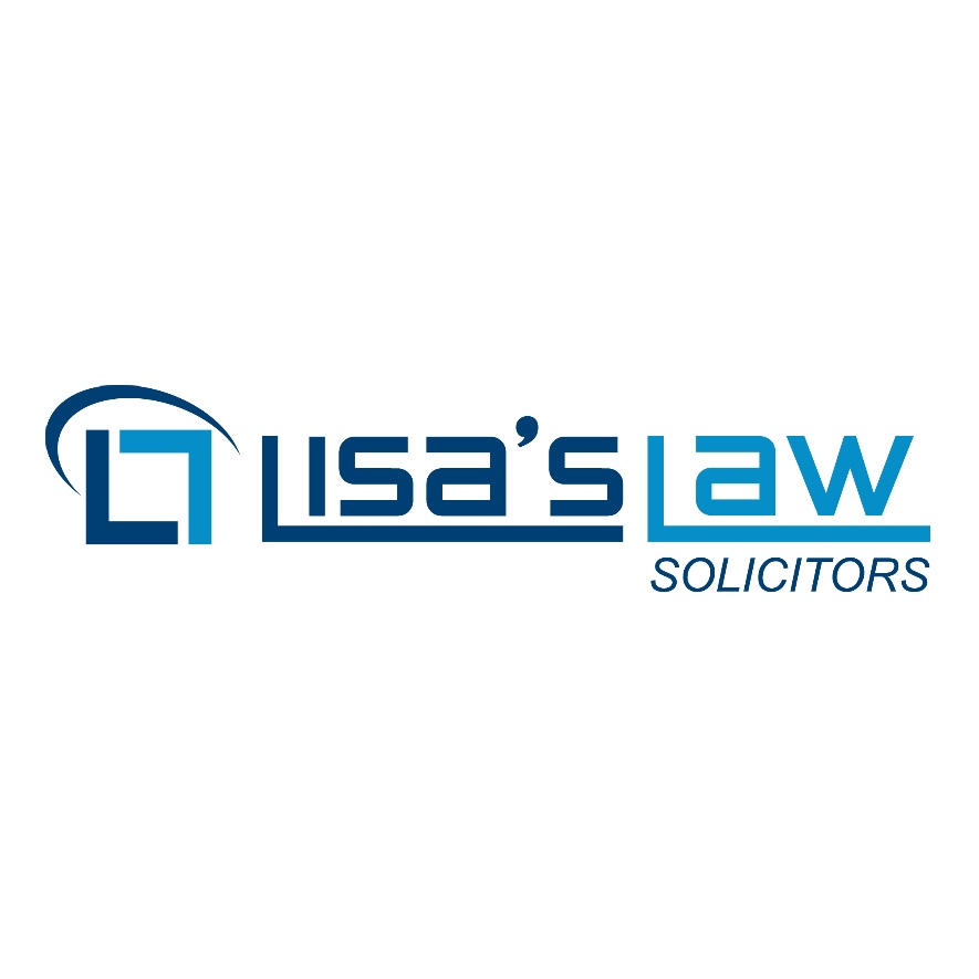 https://lisaslaw.co.uk/wp-content/uploads/2020/03/Logo-square.jpg