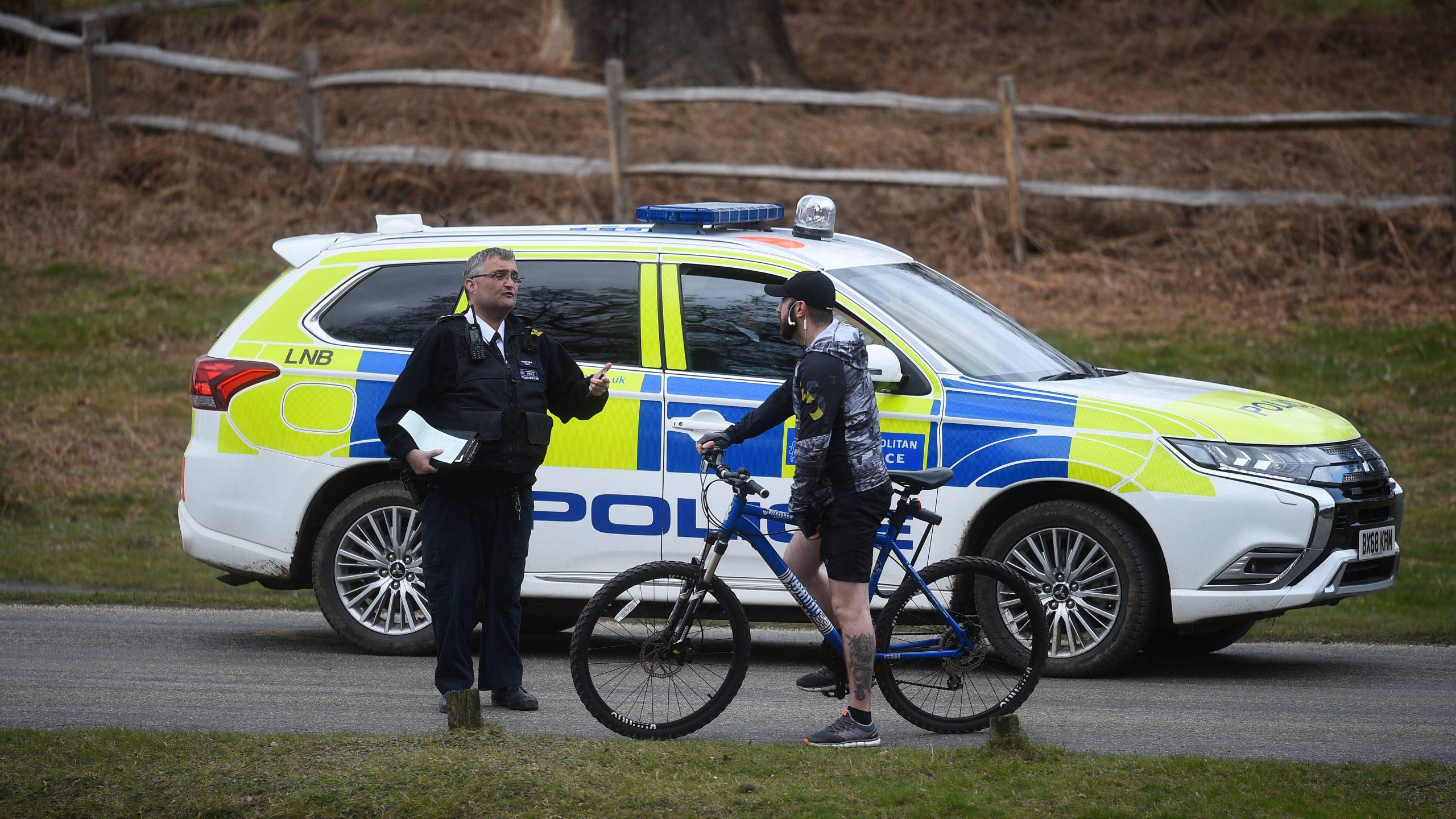 https://lisaslaw.co.uk/wp-content/uploads/2020/04/police1-scaled.jpg