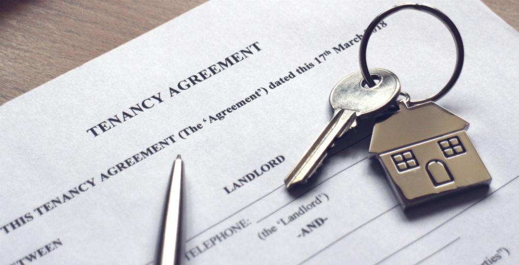https://lisaslaw.co.uk/wp-content/uploads/2020/04/tenant-landlord-agreement.jpg