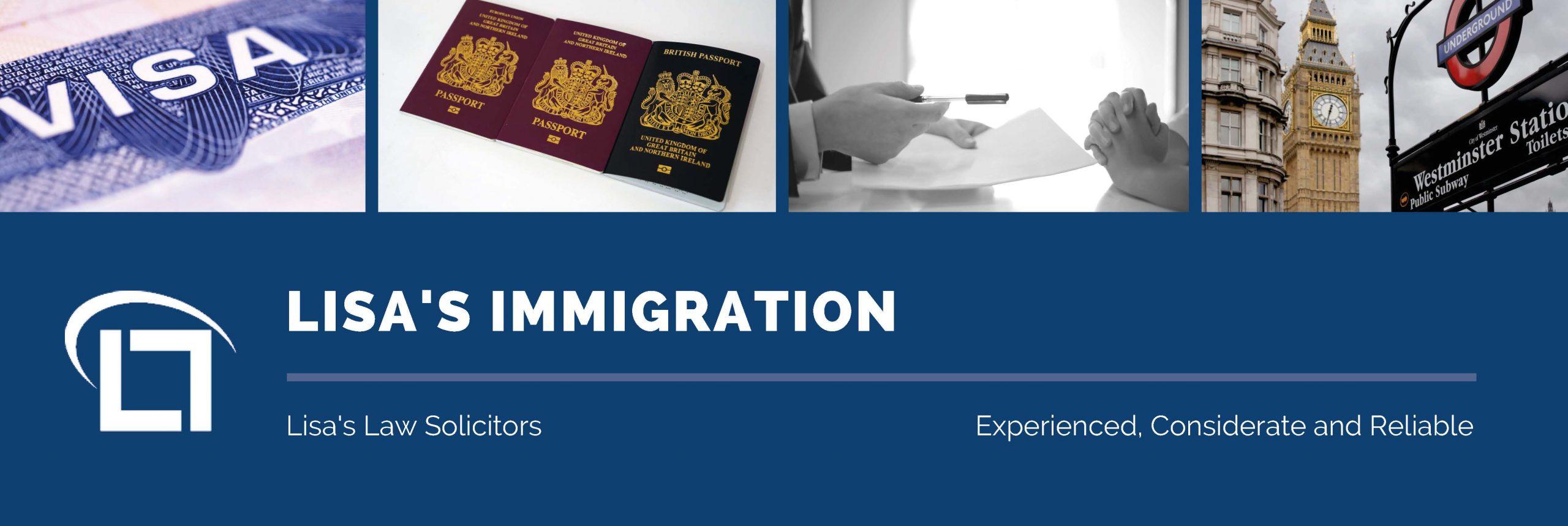 https://lisaslaw.co.uk/wp-content/uploads/2020/08/Lisas-Immigration-scaled.jpg