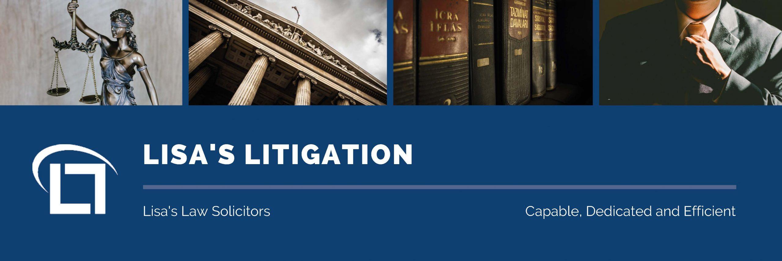 https://lisaslaw.co.uk/wp-content/uploads/2020/08/Lisas-Litigation-1-scaled.jpg