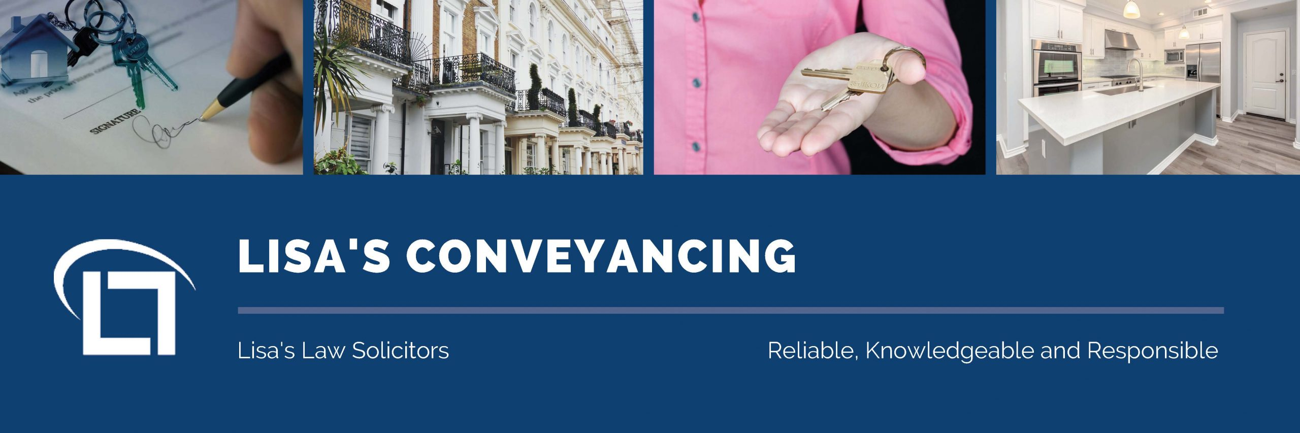 https://lisaslaw.co.uk/wp-content/uploads/2020/09/Lisas-Conveyancing--scaled.jpg