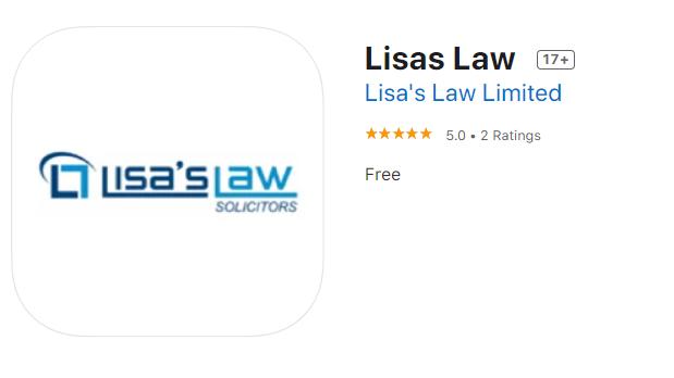 https://lisaslaw.co.uk/wp-content/uploads/2020/10/App.png
