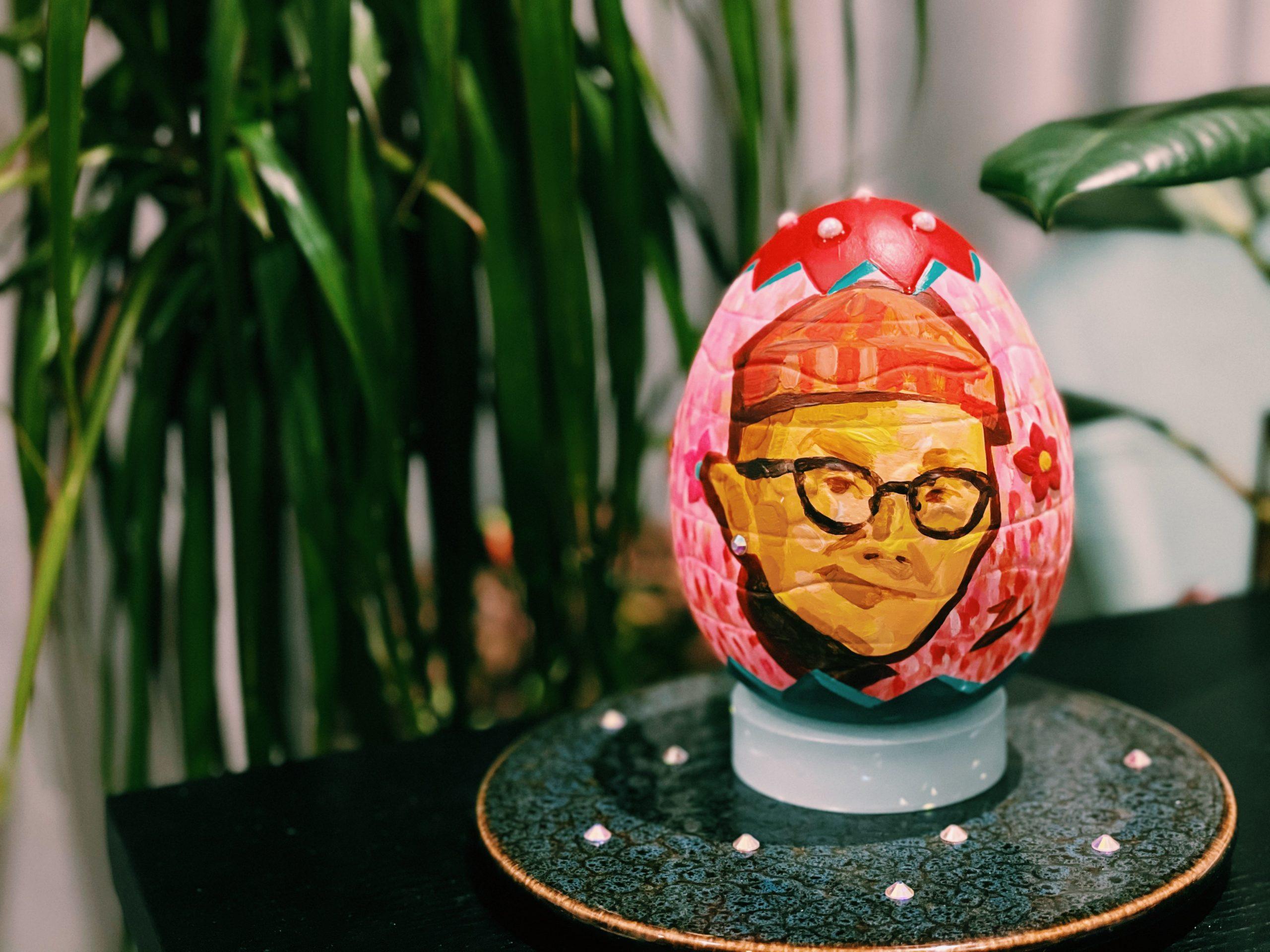 https://lisaslaw.co.uk/wp-content/uploads/2021/04/Zody-Egg-1-1-scaled.jpg