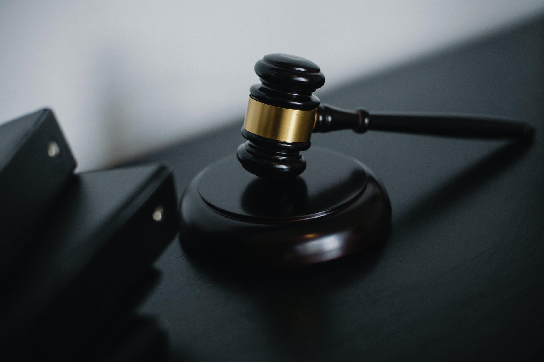 https://lisaslaw.co.uk/wp-content/uploads/2021/07/courts.jpeg