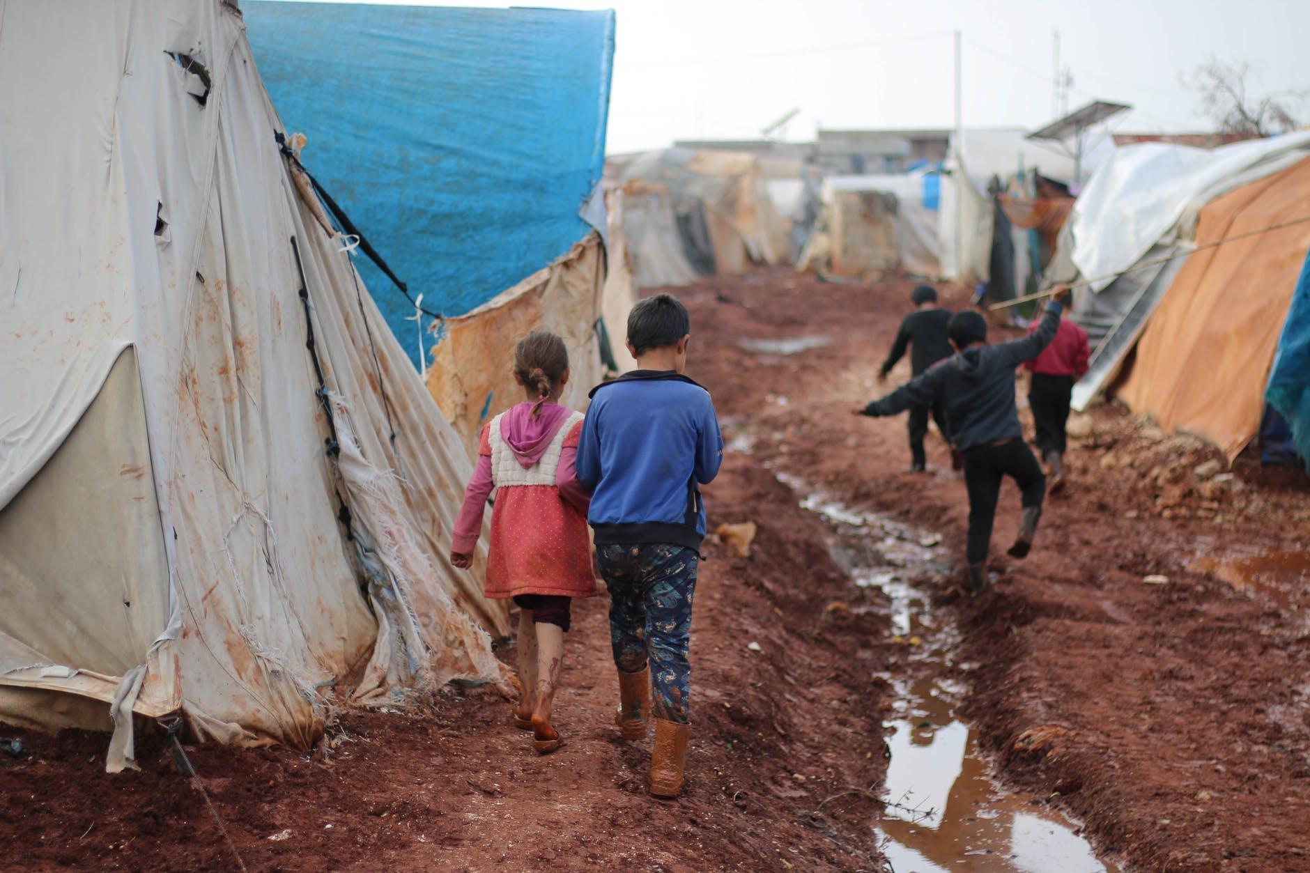 https://lisaslaw.co.uk/wp-content/uploads/2021/08/asylum-seekers-1.jpeg