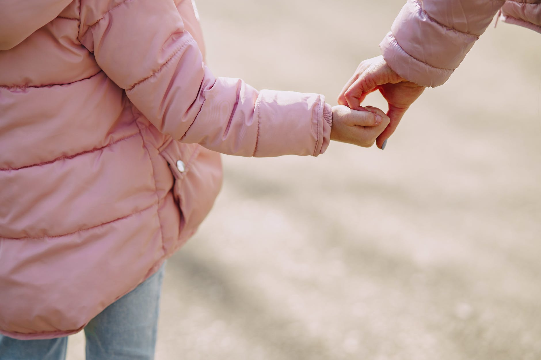 Absence Of Parent Does Not Itself Make An Adoption Process Procedurally Irregular: Courts Refuse Mothers Application of Adoption Order.