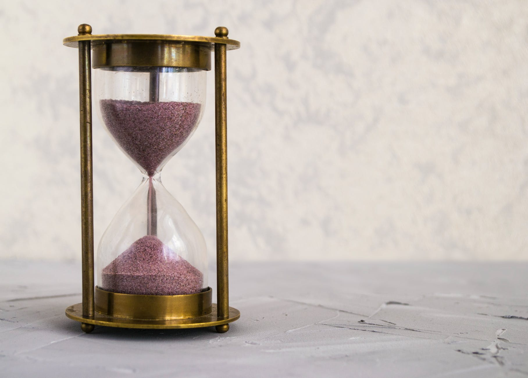 When is Section 3C leave revived when an appeal is lodged out of time?
